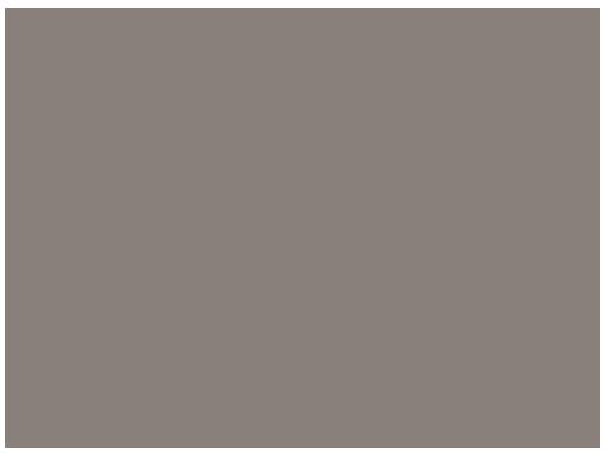 Logo_Siegel.png