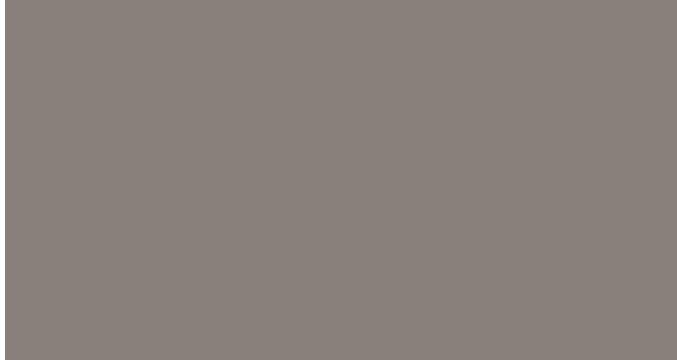 Logo_Sommermann.png
