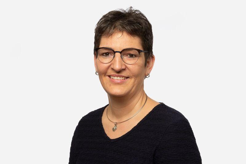 Carmen Grob